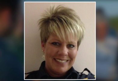 West Baton Rouge Sheriff's Office Mourns Loss of Corporal & Her Daughter