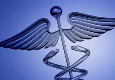 medical_health
