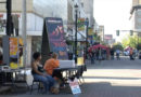 Art Walk to Feature Art, Crafts & More