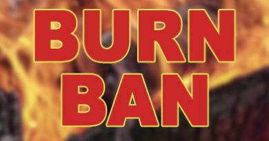 burnban