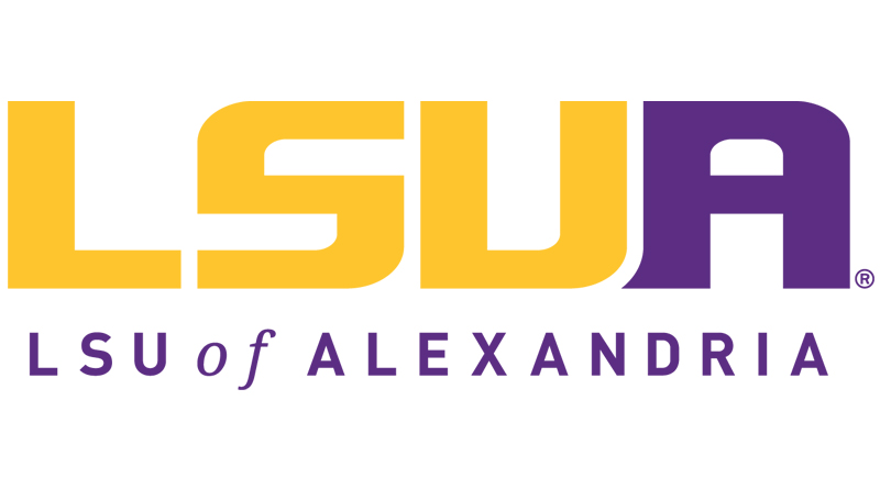 Finalists for LSUA Chancellor to be Interviewed