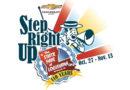 State Fair of Louisiana Announces New Days