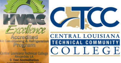 cltcc_hvacaccreditation