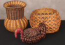 NSU to Host American Indian Crafts Day