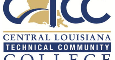 CLTCC, CB&I, and Fort Polk to Launch Industrial Electrical Training Program