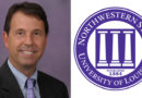 Dr. Chris Maggio named acting president at NSU