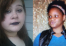 RPSO Searching for Missing Juveniles