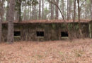 Local Attorney Aims to Preserve Historical Bunkers in Grant Parish