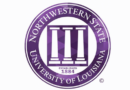 NSU, SLCC will sign 2+2 agreement