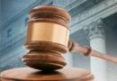 Former Ville Platte Detective Sentenced in Federal Court