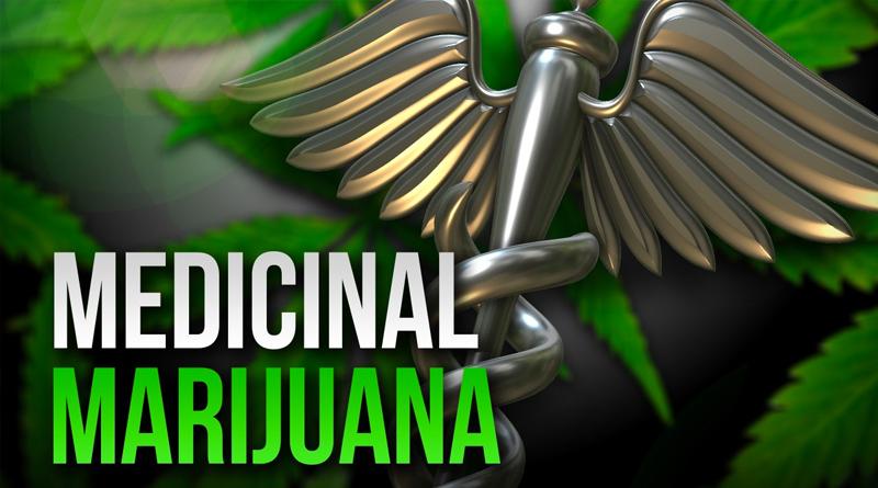 LSU AgCenter Prepares for Medical Marijuana Production