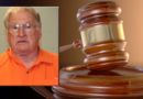 Pineville Man Sentenced to 60 Months in Prison for Possessing Child Pornography