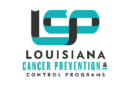 Central Louisiana has Highest Colorectal Cancer Death Rates