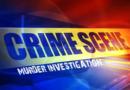 Murder Investigation in LaSalle Parish