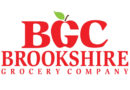 Brookshire's accepting applications for 13th World War II Heroes Flight
