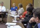 Cenla Chamber Hosts New Member Orientation
