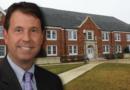 Maggio Named Northwestern State President
