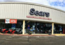 Local Sears Thrives Amid Failing Stores Around Country