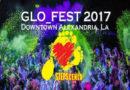Glo Fest