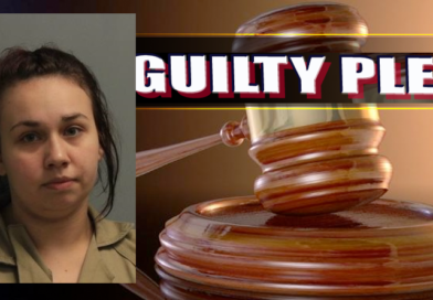 Pleads Guilty to Copy and Printing Counterfeit Money