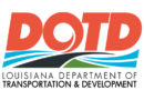 DOTD: Vernon Lake to be Partially Drawn Down to Assess Damage