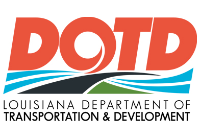 DOTD to Hold Public Meeting for US 71 Corridor Study