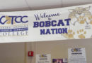 CLTCC Hosts Open House for Spring Semester