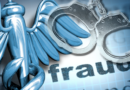 Five Arrested for Medicaid Welfare Fraud