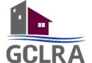 Ribbon Cutting of GCLRA