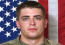 3rd Brigade Combat Team Soldier Dies, Another Injured