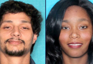 Crime Stoppers Needs Your Help Regarding Two Bodies Found