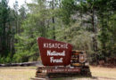 Kisatchie National Forest proposes new motorized trail