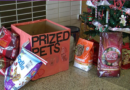 Prized Pets: Remember Our Furry Friends for the Holidays