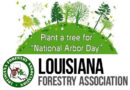 Arbor Day Give Away