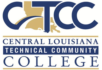 CLTCC Natchitoches is Offering CNA, EMT, and CDL Courses ...