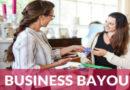 Business Bayou
