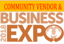 Business Expo This Saturday