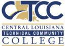 CLTCC Announces Four-Day Work Week During Summer Months