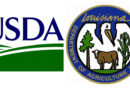 USDA Provides $70 Million to Help Rural Businesses throughout Louisiana Save and Create Jobs in Fiscal Year 2021