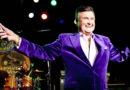 Swamp Pop Star GG Shinn Passes Away at Age 78