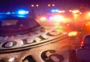 Unrestrained Deville Man Killed in Crash