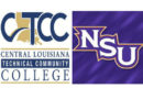CLTCC & NSU to Host Commitment Signing for AMT Program