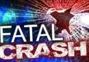 Pineville Teen Killed in Rapides Parish Crash