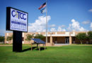 CLTCC and NSU to host Open House for  Advanced Manufacturing Technician Program