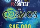 Annual Scholarship Art Contest