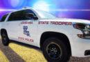 Fatal Crash in Vernon Parish