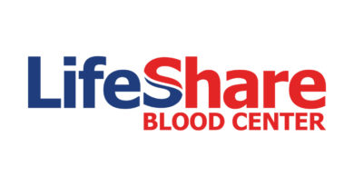 LifeShare Providing Thanksgiving Essentials to Donors