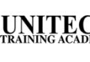 UNITECH Training Academy Has A New Campus