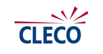 Cleco Doubling Capacity With New Plant