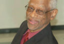 John Allen Jr, Running for School Board Re-Election